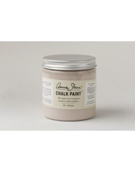 Annie Sloan Chalk Paint Paloma 250ml