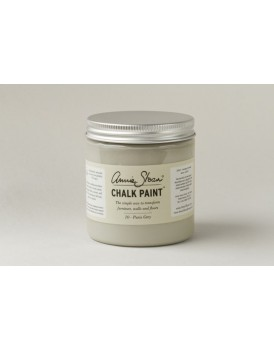 Annie Sloan Chalk Paint Paris Grey 250ml
