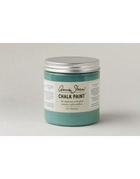 Annie Sloan Chalk Paint Provence 250ml