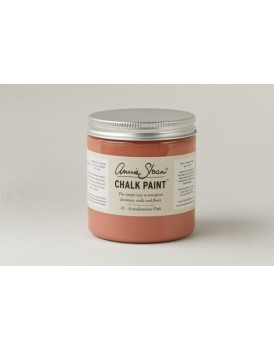 Annie Sloan Chalk Paint Scandinavian Pink 250ml