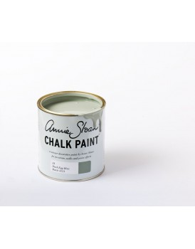 Annie Sloan Chalk Paint Duck Egg Blue liter