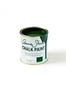 Annie Sloan Chalk Paint Amsterdam green liter