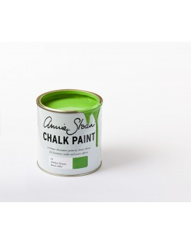 Annie Sloan Chalk Paint Antibes Green liter