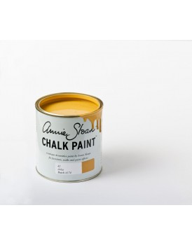 Annie Sloan Chalk Paint Arles liter