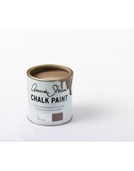 Annie Sloan Chalk Paint Coco liter