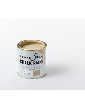 Annie Sloan Chalk Paint Country Grey liter