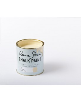 Annie Sloan Chalk Paint Cream liter