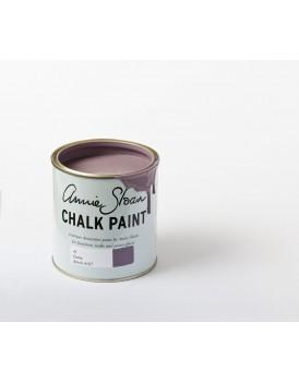 Annie Sloan Chalk Paint Emile liter