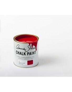 Annie Sloan Chalk Paint Emperor Silk liter