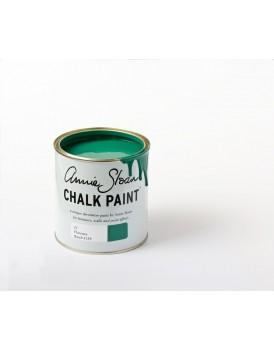 Annie Sloan Chalk Paint Florence liter
