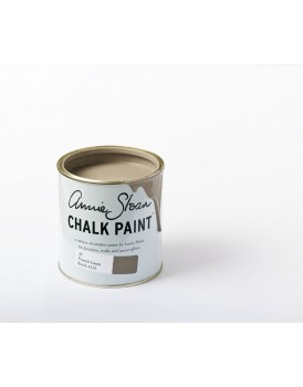 Annie Sloan Chalk Paint French Linen liter