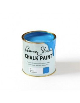 Annie Sloan Chalk Paint Giverny liter