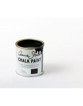 Annie Sloan Chalk Paint Graphite liter