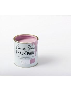Annie Sloan Chalk Paint Henrietta liter