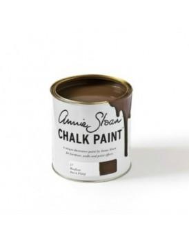 Annie Sloan Chalk Paint Honfleur liter