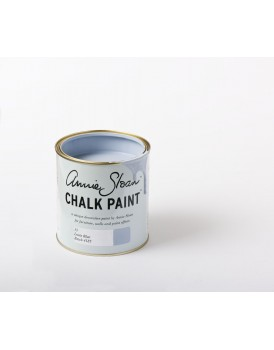 Annie Sloan Chalk Paint Louis Blue liter