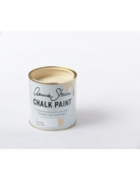 Annie Sloan Chalk Paint Old Ochre liter