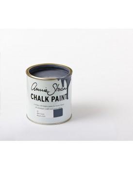 Annie Sloan Chalk Paint Old Violet liter