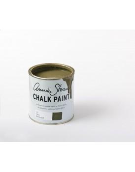 Annie Sloan Chalk Paint Olive liter
