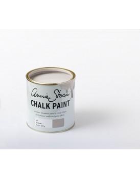 Annie Sloan Chalk Paint Paloma liter