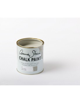 Annie Sloan Chalk Paint Paris Grey liter