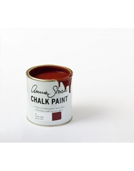 Annie Sloan Chalk Paint Primer Red liter