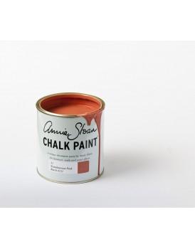 Annie Sloan Chalk Paint Scandinavian Pink liter