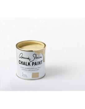 Annie Sloan Chalk Paint Versailles liter
