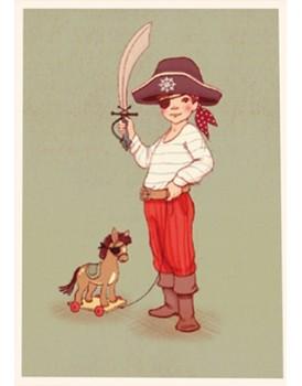 Belle & Boo 17