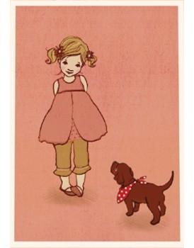 Belle & Boo 19