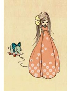 Belle & Boo 2
