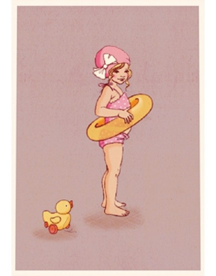 Belle & Boo 26