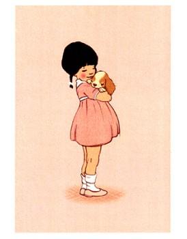 Belle & Boo 29