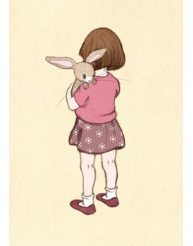 Belle & Boo 25
