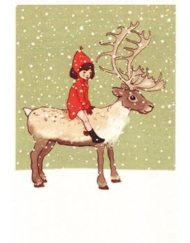 Belle & Boo winter 5