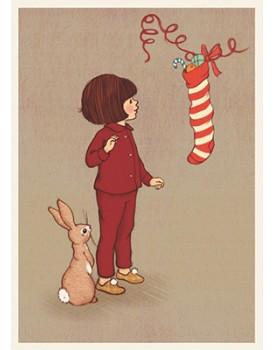 Belle & Boo kerst 10