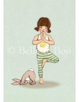Belle & Boo 27