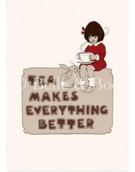 Belle & Boo 34