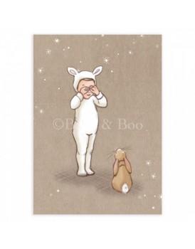 Belle & Boo 54