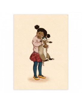 Belle & Boo 61