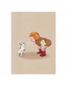 Belle & Boo 63