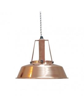 HK Living hanglamp workshop M koper