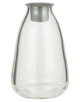 Ib Laursen kandelaar fles
