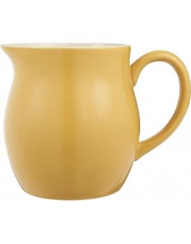 Ib Laursen aardewerk kan  Mynthe mustard