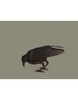 Ibride Raven Jack