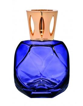 Lampe Berger brander Resonance violet