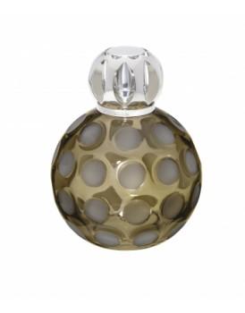 Lampe Berger brander Sphere Fumee