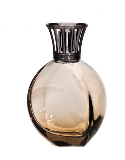 Parfum Berger brander Tocade Marron
