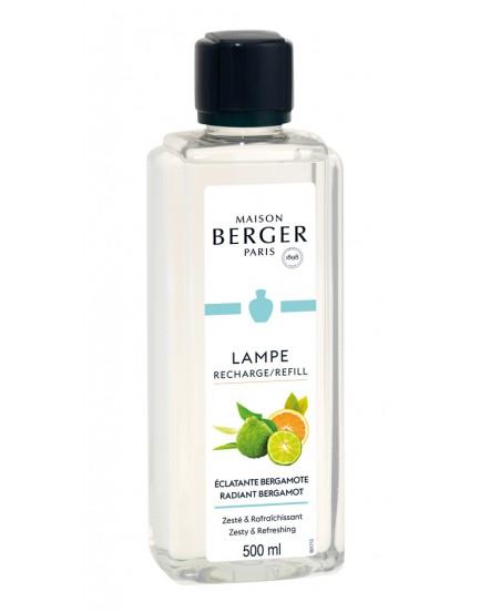 Lampe Berger huisparfum Bergamot 500 ml
