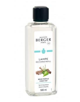 Lampe Berger huisparfum Brume Vegetale 500ml
